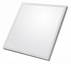 Panel LED NATYNKOWY 60 cm X 60cm 60W barwa ciepła 3000K